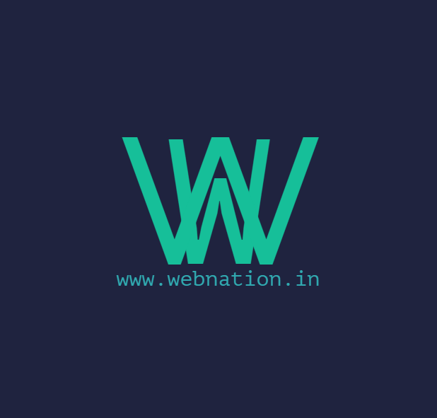 Best Website Development, Web Designing, SEO Company in Kanpur